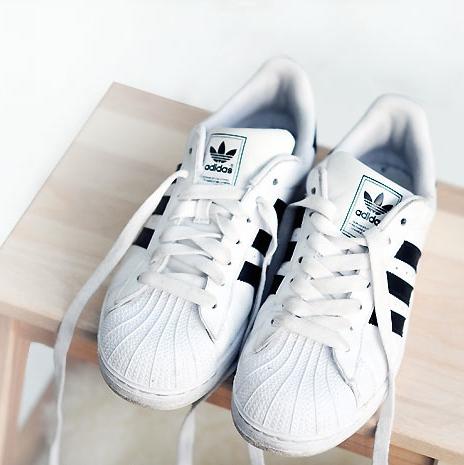 Femme Ehwd9y2ibe Locker Foot Superstar Adidas FTc13lKJ