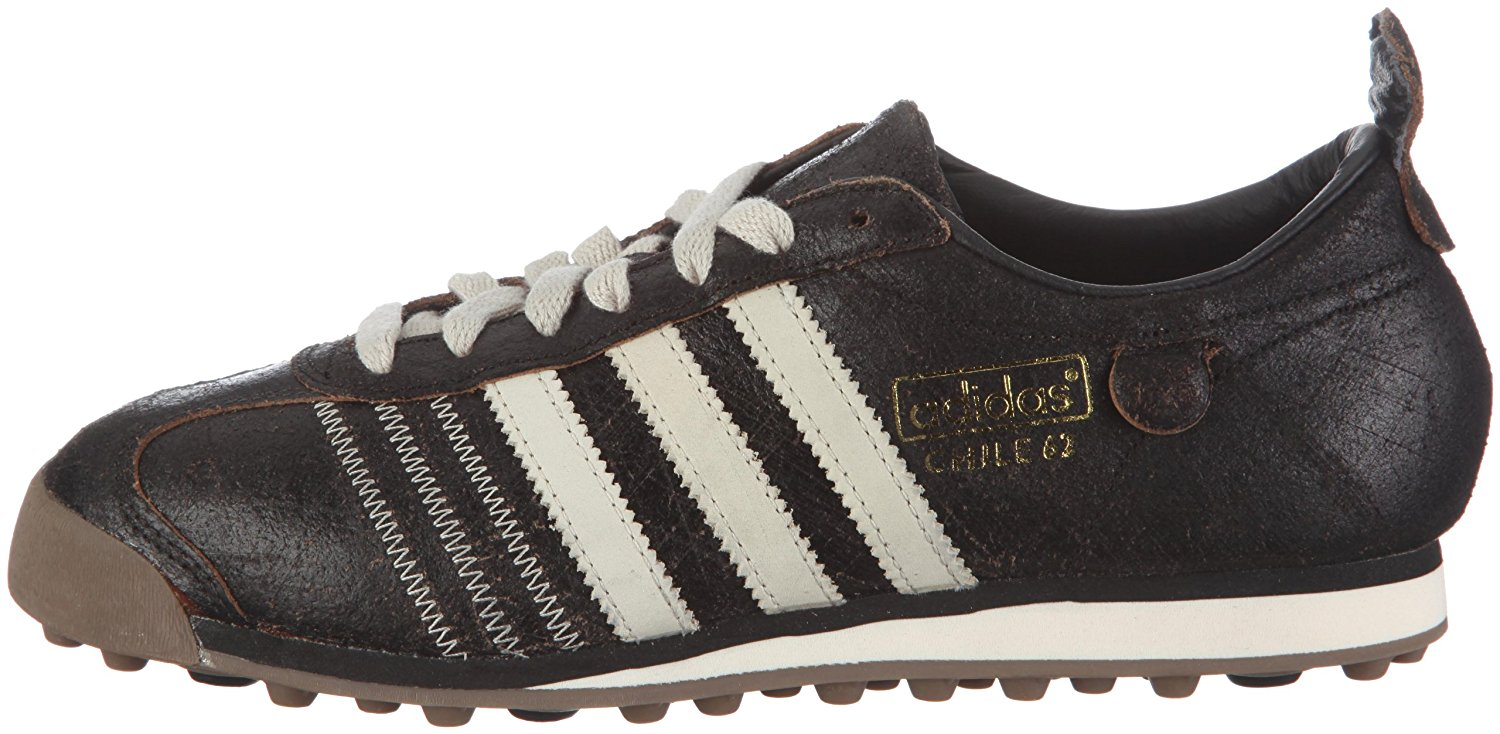 adidas chile 62 chaussures