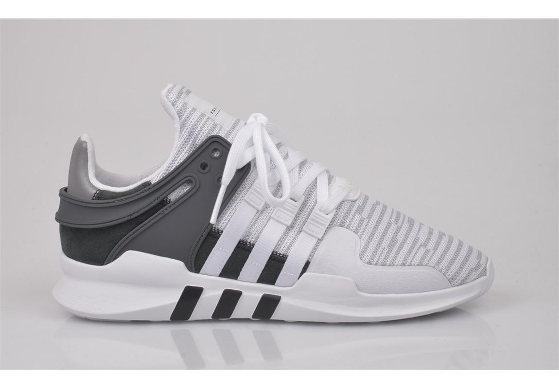 Parfait Chaussures Adidas meilleure vente | Adidas EQT