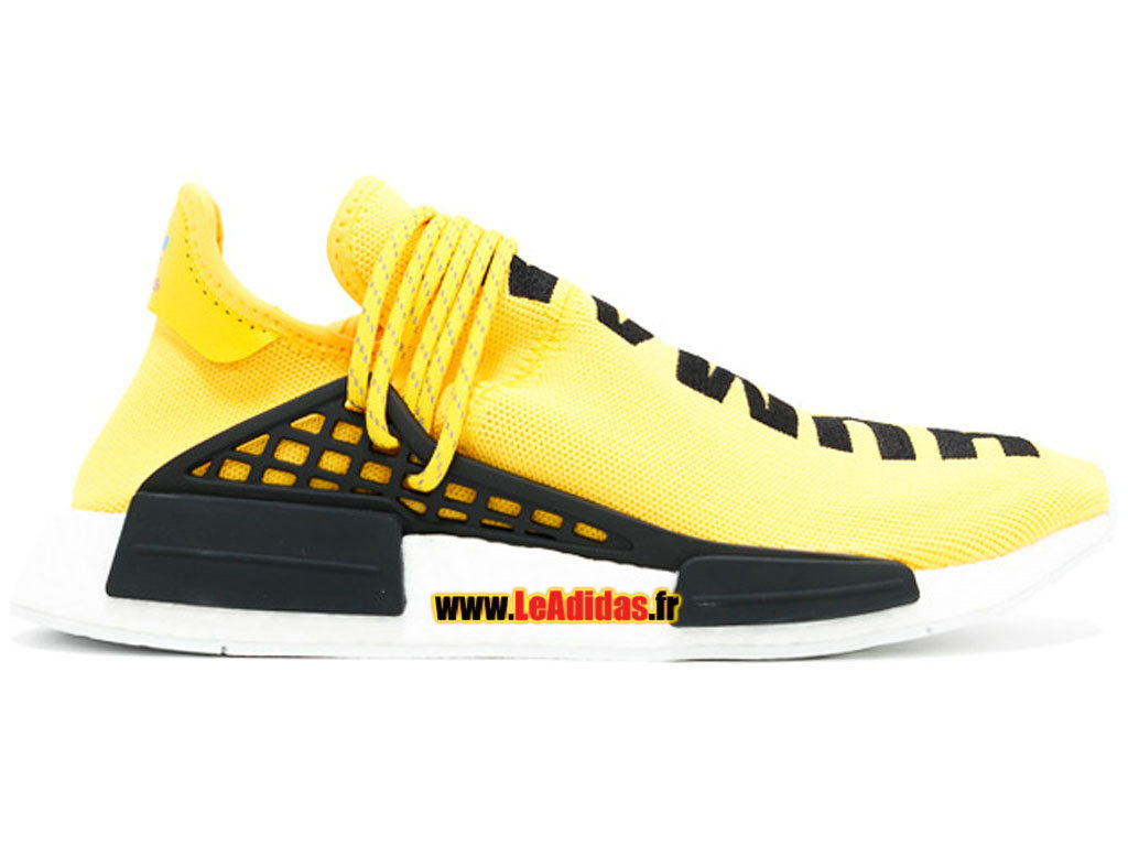 chaussure adidas race