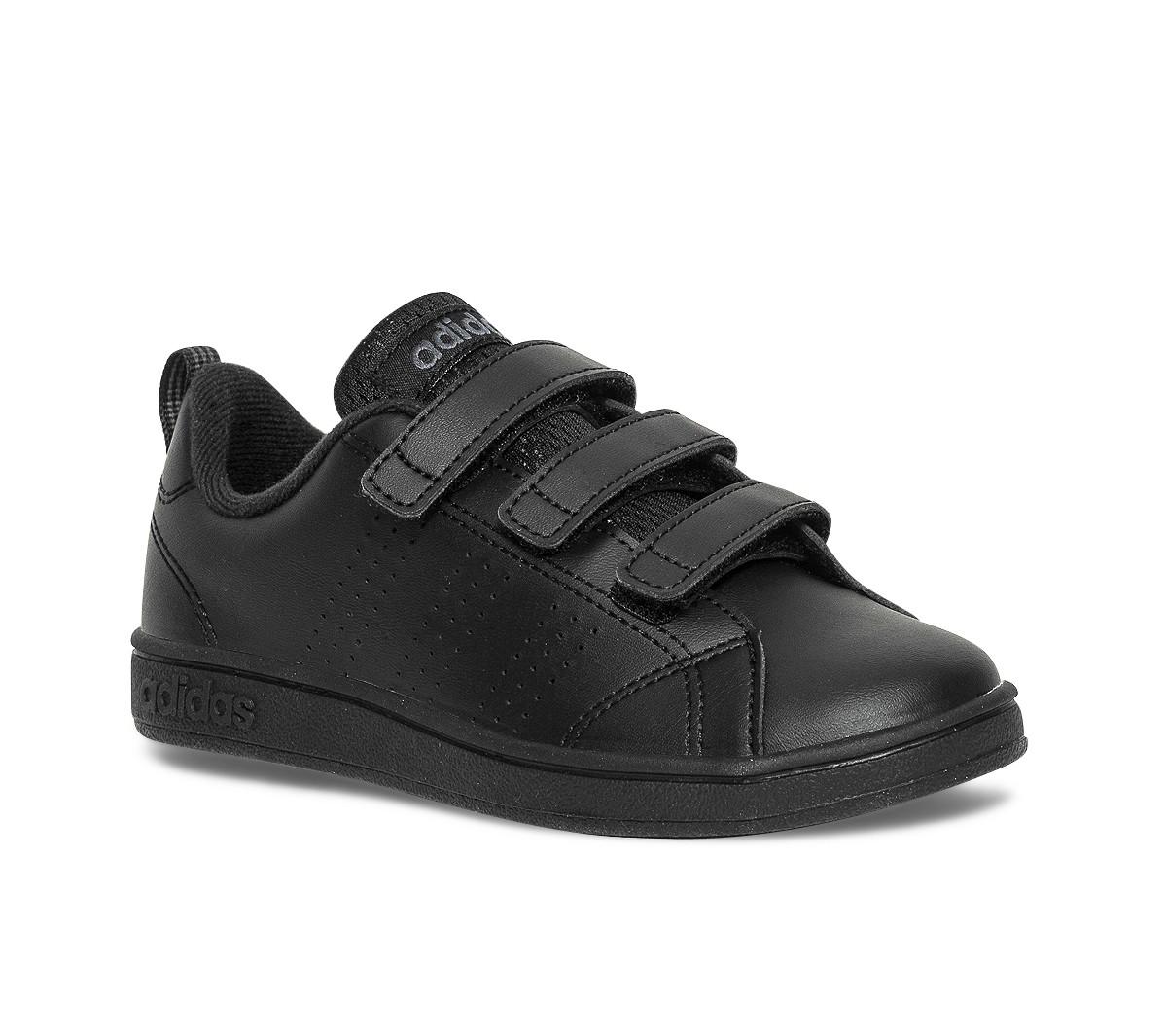 chaussure adidas a scratch