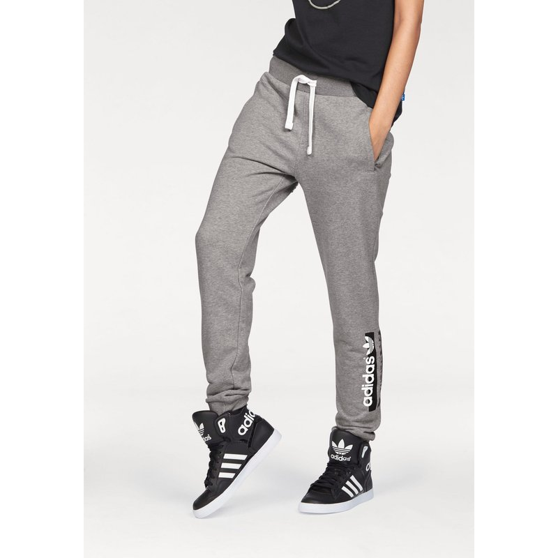pantalon de survetement adidas femme