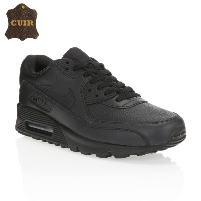 wholesale outlet stable quality great look meilleure vente dans le style nike air max en cuir - fcf91-cde.fr