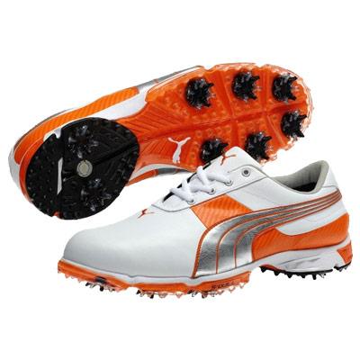 puma golf chaussure