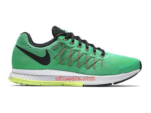 chaussure nike a courir