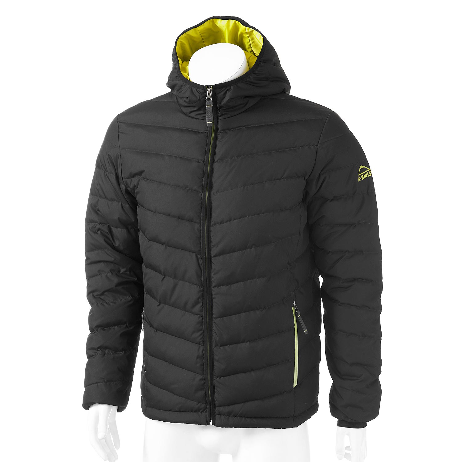 doudoune nike homme intersport