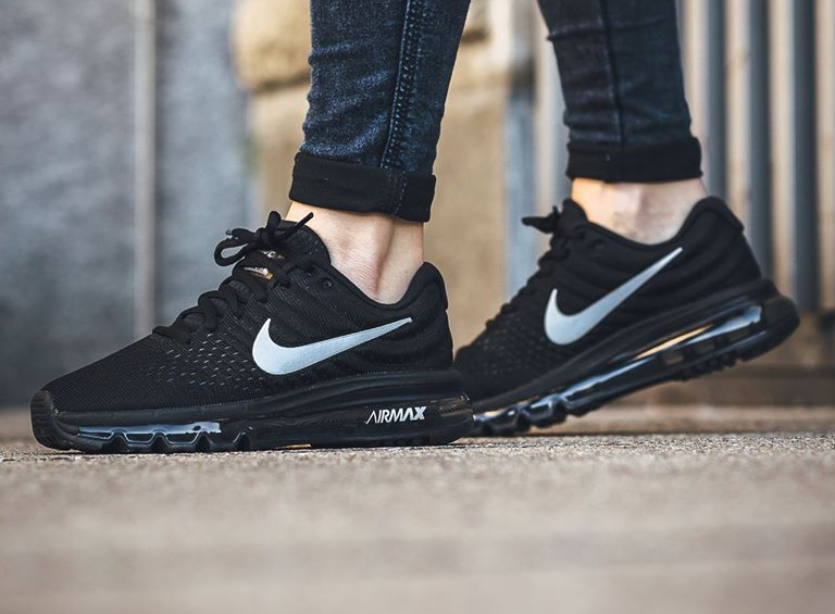 nike femme 2017 chaussure