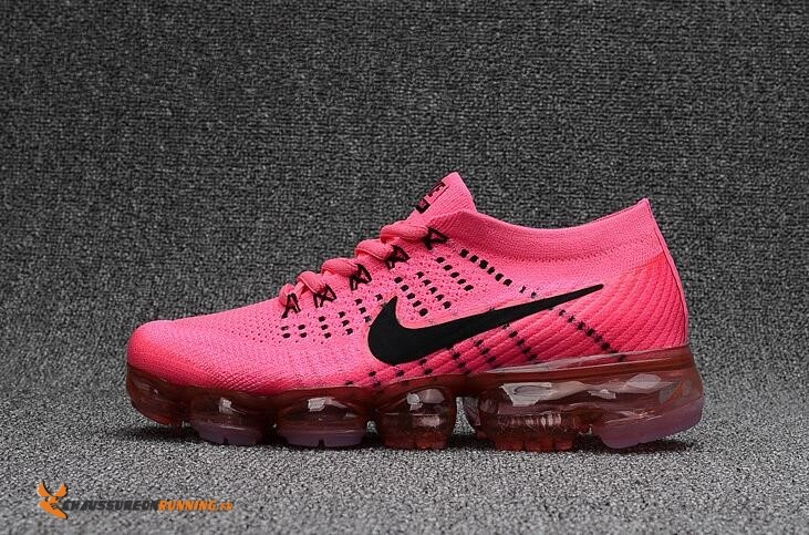 chaussure nike fille air max magasin courir