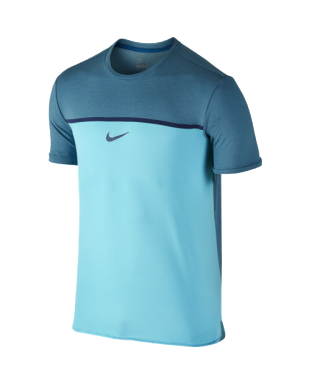 Vêtement de tennis   ASICS