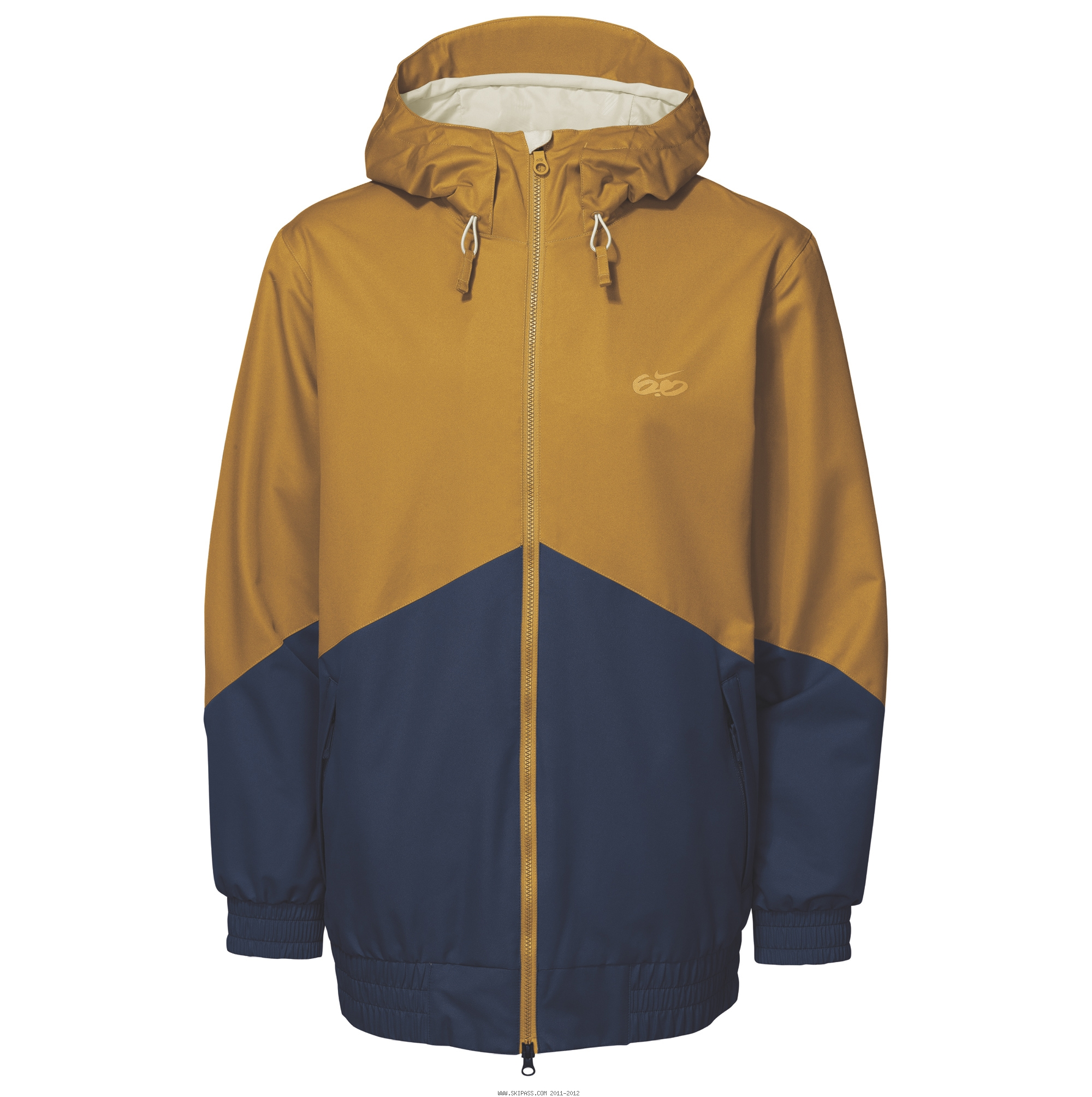 look out for entire collection classic styles veste nike 6.0 kampai